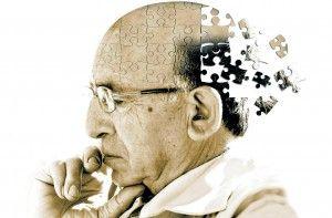 Alzheimer day