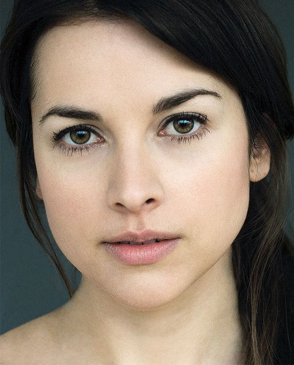 Amelia Warner (born 4 June 1982) is an English actress, singer, and songwriter, as well as a musician who performs under the name Slow Moving Millie. Description from pixgood.com. I searched for this on bing.com/images