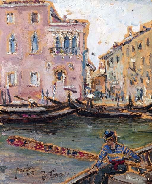 De Pisis - Venezia 1937.jpg