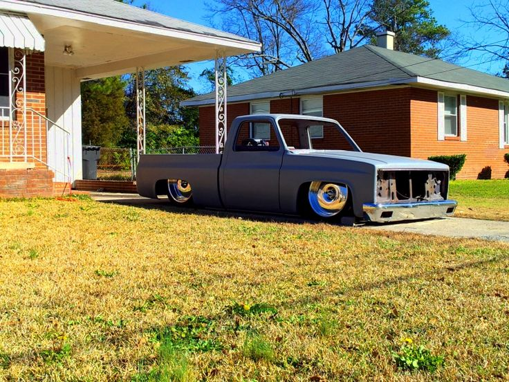 Chevy c10 73 87 classic chevy c10 trucks pinterest c10 chevy c10 73 87 classic chevy c10 trucks pinterest c10 trucks cars and c10 chevy truck sciox Image collections