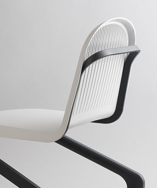 jy inspiration product design pinterest furniture design rh pinterest com