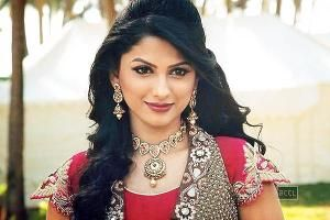Rucha Hasabnis to quit acting  http://toi.in/ihvj2a
