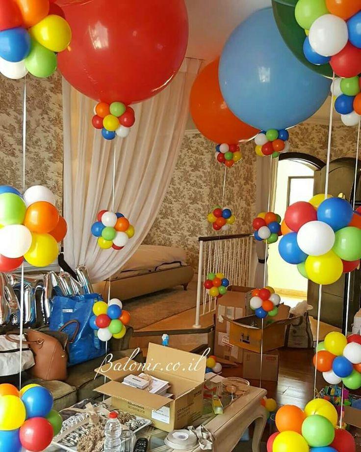 2nd Birthday Frozen Birthday Birthday Ideas Birthday