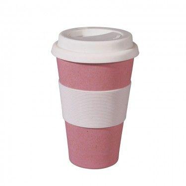 Zuperzozial - Cruising Travel Mug