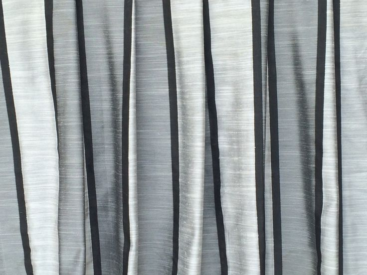 Curtains Ideas curtain panels on sale : 1000+ ideas about Curtains For Sale on Pinterest | French country ...