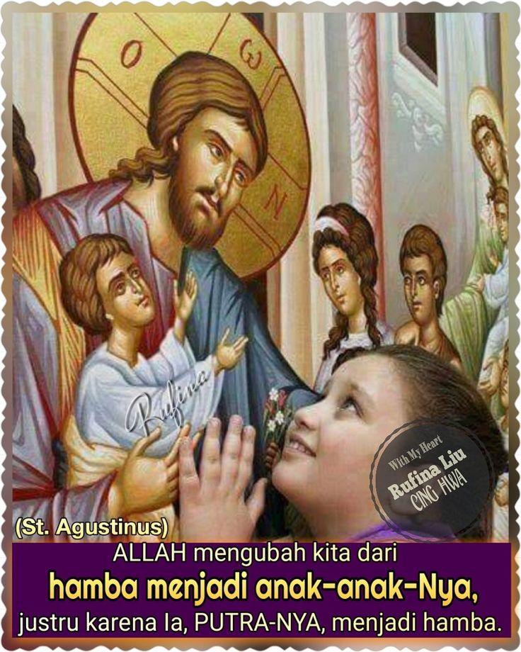 ✿*´¨)*With My Heart 💐🌼 ¸.•*¸.• ✿´¨).• ✿¨) (¸.•´*(¸.•´*(.✿ SELAMAT SIANG ...TYM ~  Galatia 4:7 Jadi kamu bukan lagi hamba, melainkan anak; jikalau kamu anak, maka kamu juga adalah ahli-ahli waris, oleh Allah.