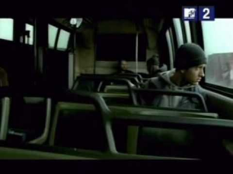 Eminem - Lose Yourself (Official Music Video)