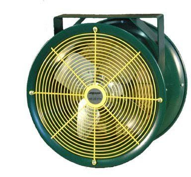 1000+ images about Commercial & Industrial Fans on Pinterest