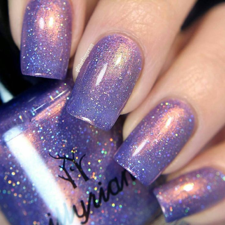 700+ best Polish images by Amy Miller on Pinterest | Nail polish ...