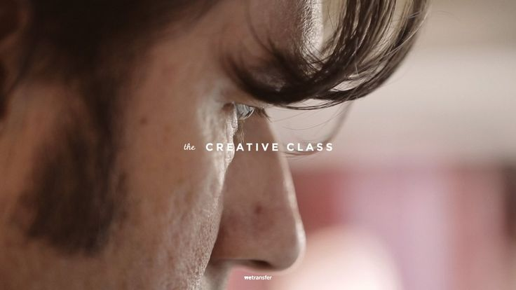 The Creative Class ep. #5 - Stefan Sagmeister. Stefan Sagmeister was born in 1962 in Bregenz, Austria. He is a New York-based designer and t...