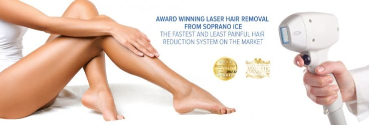 Unwanted hair is one of the most tedious activities faced by every girl. Apart from waxing razor and hair removal creams give painful piloting experiences and dark patches on your body. Laser hair removal is the perfect, super fast and almost painless solution for unwanted hair from your body. These #lasertreatments going for a full body, bikini, legs, arms, underarms and face hair removal.