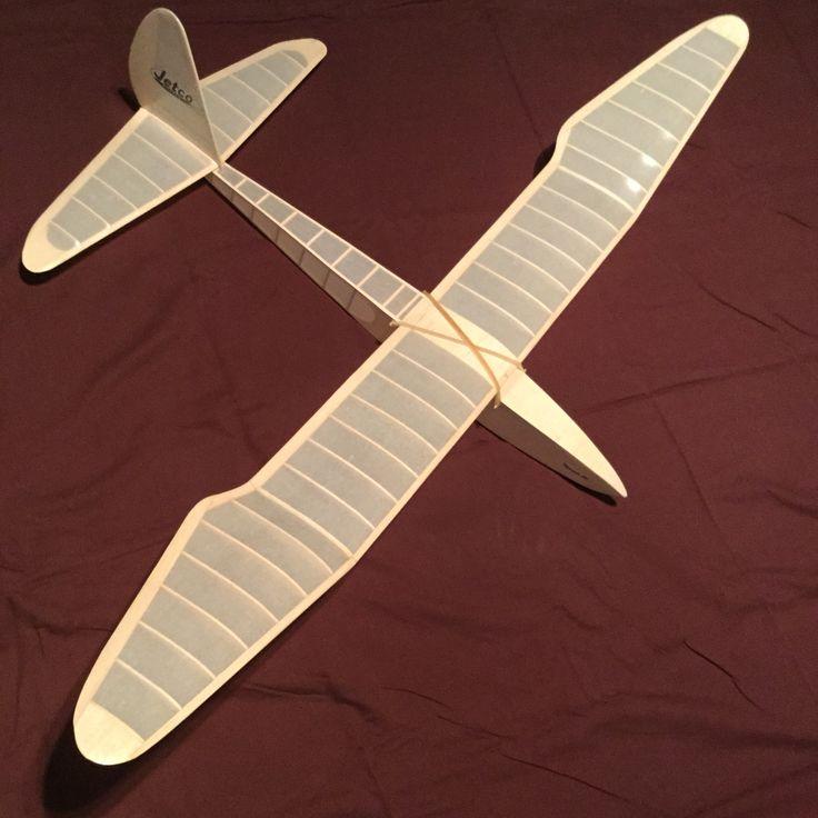 17 Best Images About Model Planes On Pinterest Models