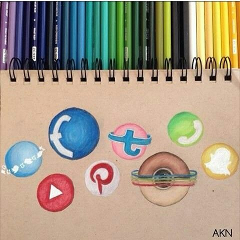 Apps planet
