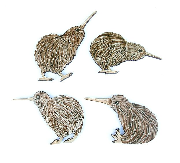 Set+of+4+Small+Pine+Kiwi+Birds  http://www.shopenzed.com/set-of-4-small-pine-kiwi-birds-xidp1363596.html