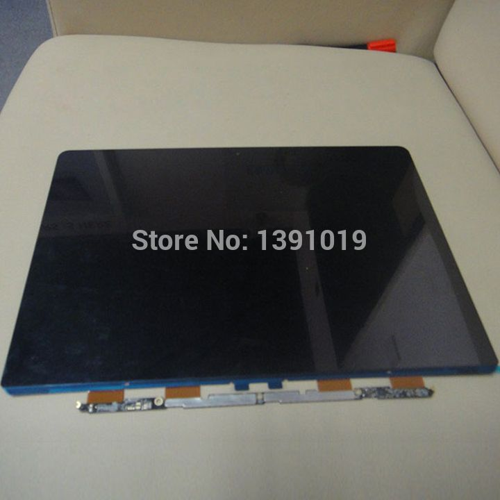 "This item is now available in our shop.   5PCS/Lot Free Shipping Original For Apple Macbook Retina 15"" A1398 LCD Screen ,LCD Display Replacement MC976/975 LP154WT1 - US $567.60 http://pcshopstore.com/products/5pcslot-free-shipping-original-for-apple-macbook-retina-15-a1398-lcd-screen-lcd-display-replacement-mc976975-lp154wt1/"