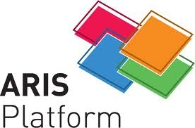Perfect your processes with ARIS.  Delivering Business Process Excellence for 20+ years.