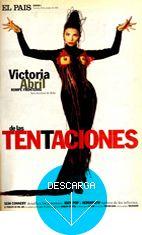 'El País' sobre els memes