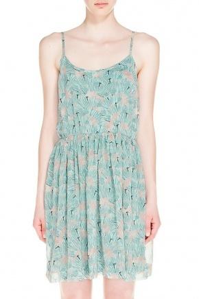 Gerardine Dress