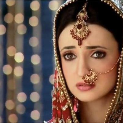 Sanaya Irani Profile  Hot Picture  Bio  Body size  Dramas   Hot Starz
