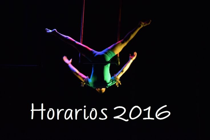 http://www.circomediauruguay.com/horarios-2016.html