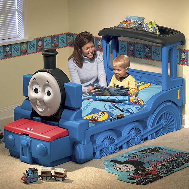 Target Toy Trains : Best images about kids on pinterest kid quilts
