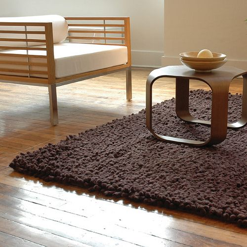 65 best Shag Area Rugs images on Pinterest