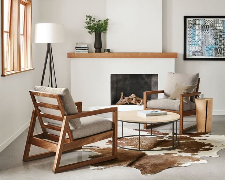 257 best Tables + Desks images on Pinterest Furniture - contemporary tables for living