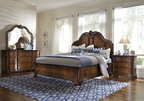Bedroom Sets Yakima Wa