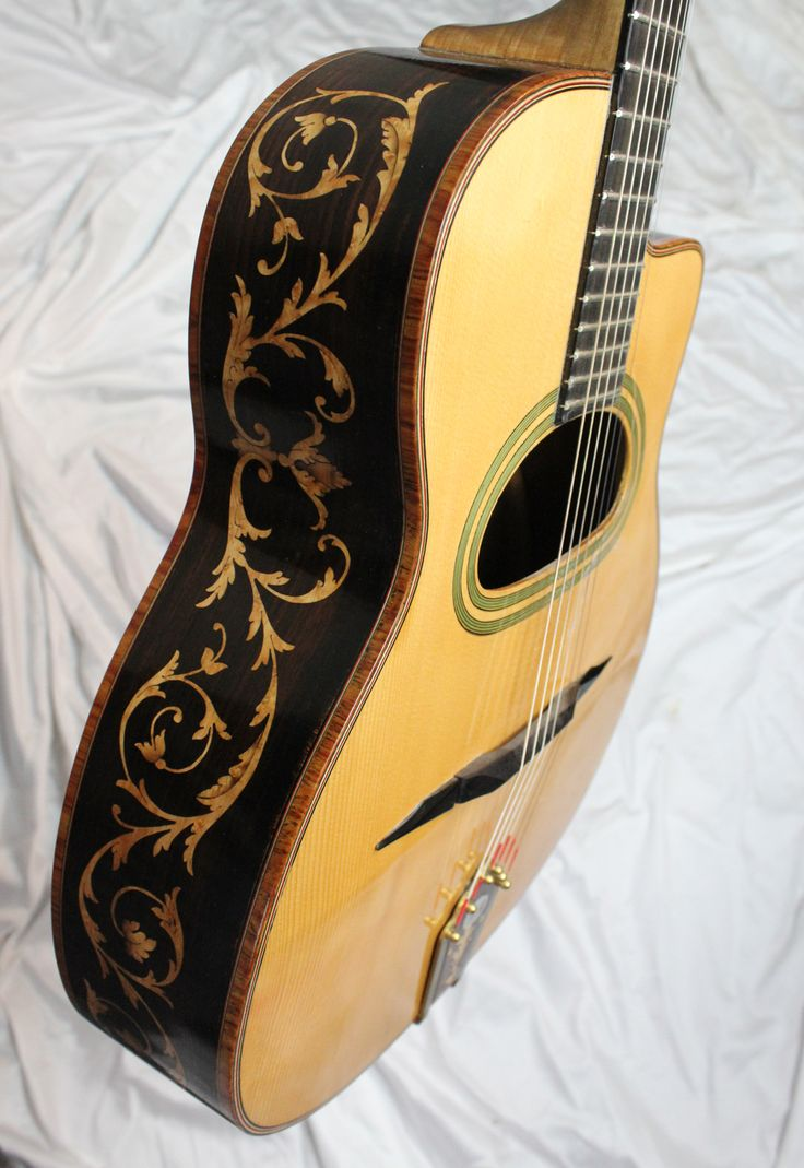 542 best Guitars images on Pinterest   Musical instruments, Amp and ...