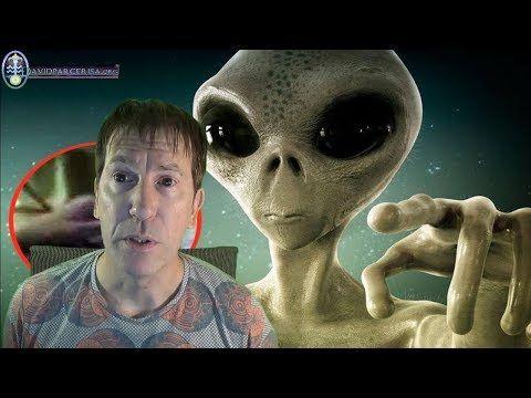 ¿ALIENS INFILTRADOS TRABAJAN DENTRO DEL GOBIERNO U.S.A Y LA NASA? - http://www.misterioyconspiracion.com/aliens-infiltrados-trabajan-dentro-del-gobierno-u-s-a-y-la-nasa/