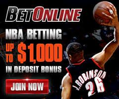 NBA betting now available at the top USA online sportsbooks this type of wagering has become even more enthralling. NBA betting is most interesting and exciting game to play.    #NBAbetting   https://mobilebettingusa.org/nba/