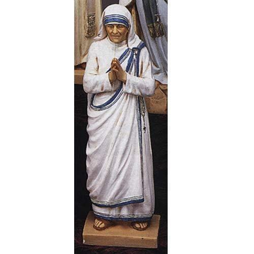 clay-mother-teresa-statue-500x500.jpg (500×500)