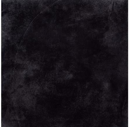 45x45 Imperia kakel svart Svart kakel för golv och vägg. Storlek: 45 x 45 cm.