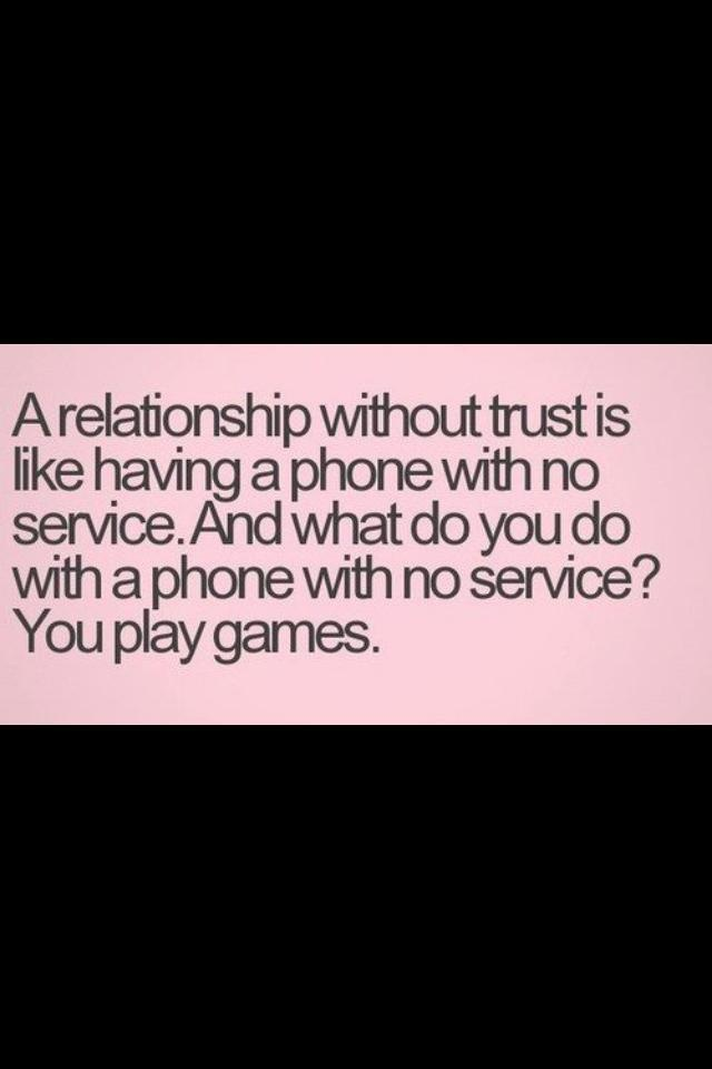 So True Life Quotes Relationship Quotes