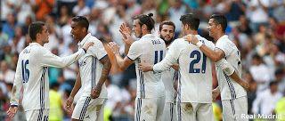 El Alaves-Real Madrid ya tiene fecha y hora
