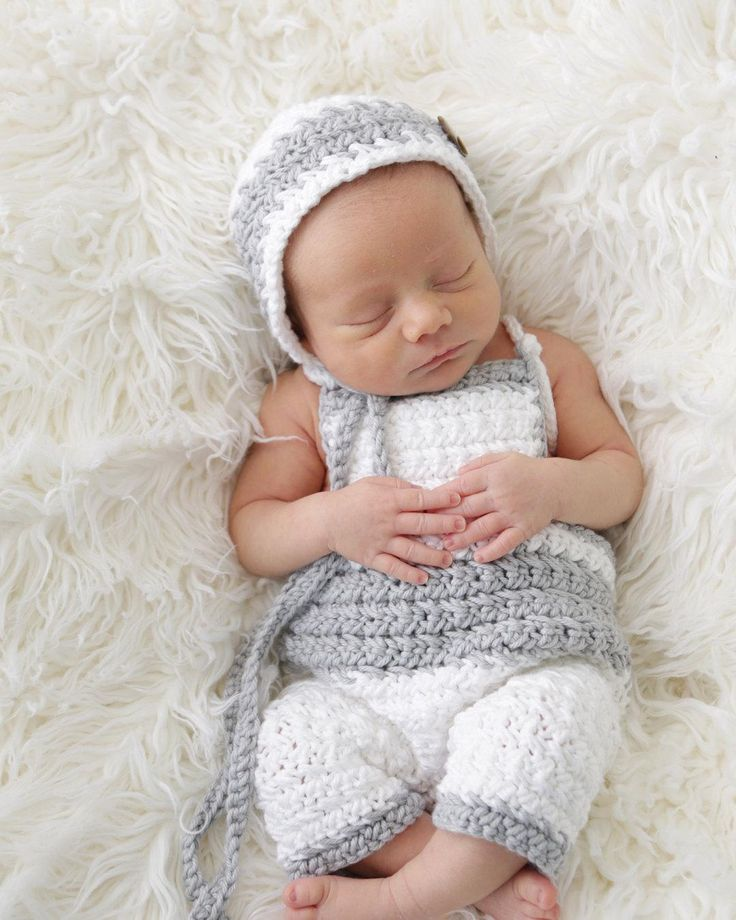 1141 best Newborn props, Baby Fotohooting images on Pinterest ...
