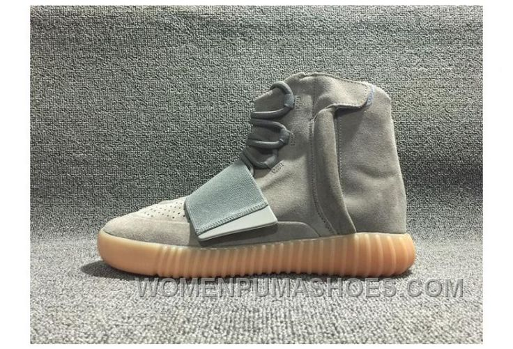 http://www.womenpumashoes.com/adidas-yeezy-boost-750-black-295-for-sale-shoes-christmas-deals-yacbf.html ADIDAS YEEZY BOOST 750 BLACK 295 FOR SALE SHOES CHRISTMAS DEALS YACBF Only $173.00 , Free Shipping!