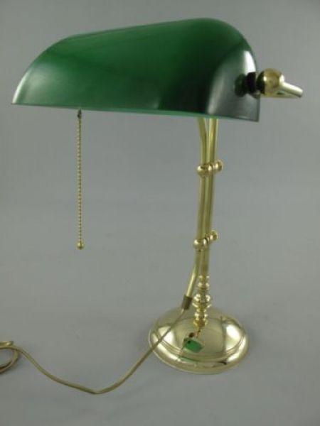 die besten 25 bankerlampe ideen auf pinterest bankierlampe messinglampe und schreibtisch antik. Black Bedroom Furniture Sets. Home Design Ideas