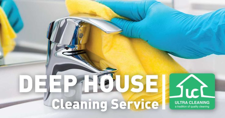 We keep your World Freash & Sparkling Clean. We are passionate about delivering high quality end of lease cleaning services in Melbourne. #BondCleaning #LeaseCleaning #HouseCleaning