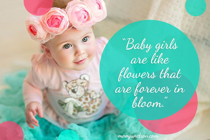 Pin On Baby Milestones Pictures