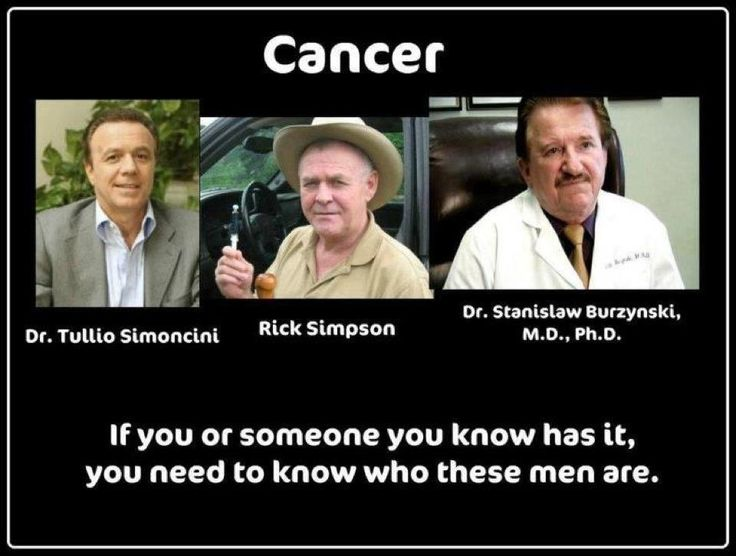There is NWO'ssick and twisted agenda to keep us sick and make money off of it! There is a cure for cancer, but won't let us know or get it. If you try to use alternative medical for cancer, you maybe in trouble.In this video The Vigilant Christianchannel expose The Illuminati's conspiracy to suppress any natural cure for cancer! This evil group is in control of the medical system and big pharma. They do not want us living healthy and happy lives! Watch the below video expose this evil…