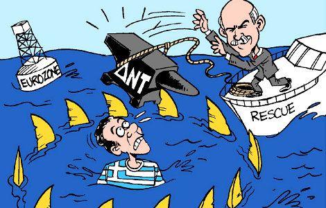 Ποιά είναι η διαδικασία κατάργησης των δανειακών συμβάσεων με την τρόικα;    Read more: http://rizopoulospost.com/poia-einai-h-diadikasia-katarghshs-twn-daneiakwn-symvasewn-me-thn-troika/#ixzz2Oq35vJox