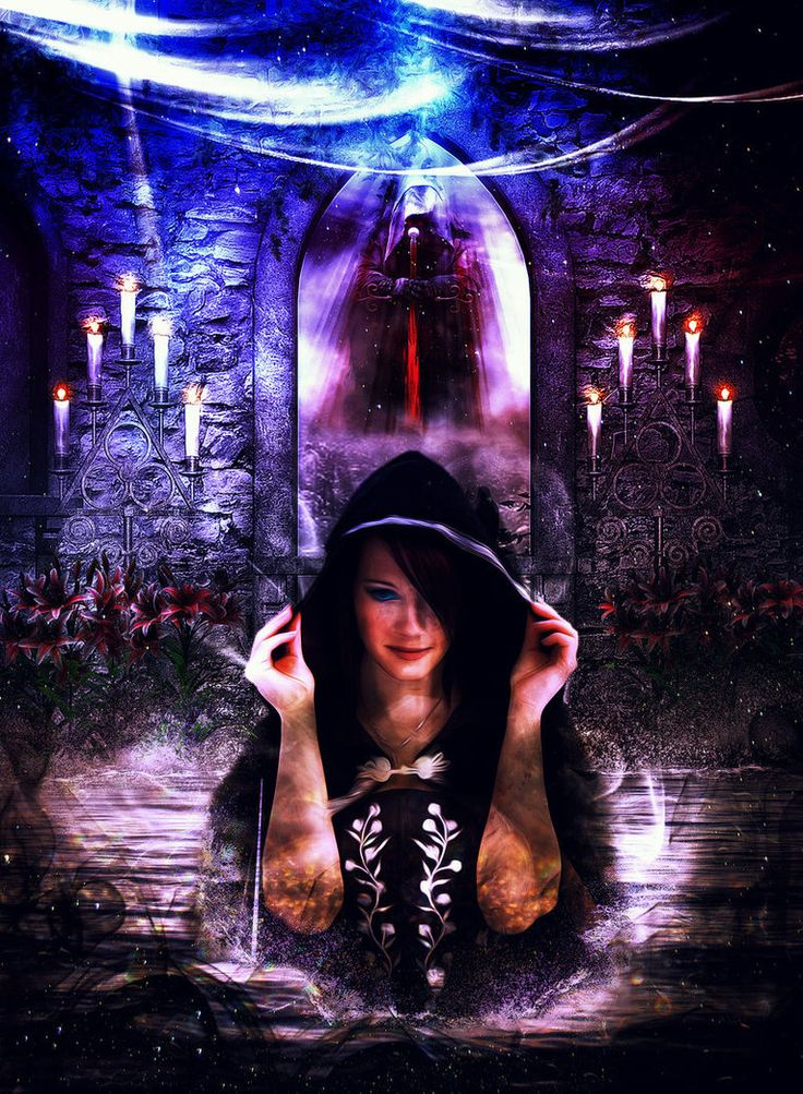 Lost Night by onurado on DeviantArt