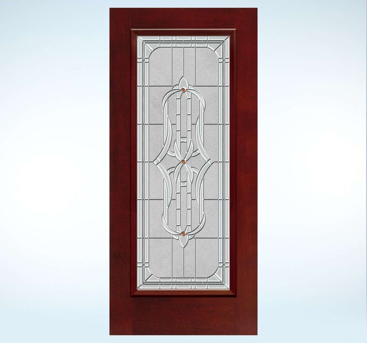 198 Best Images About Entry Doors On Pinterest Double