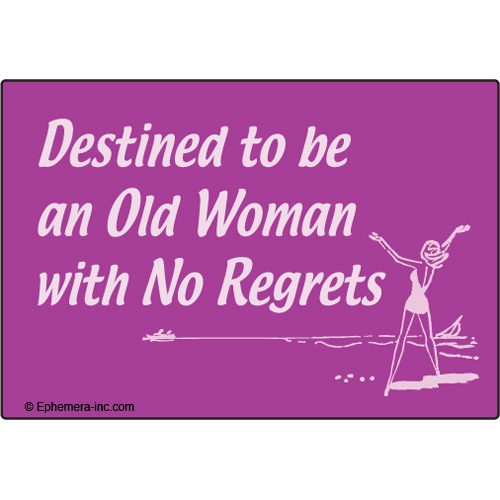 One Life No Regrets: 17 Best Images About Retirement Cards On Pinterest