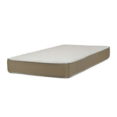 Dream Ezz Mattress - http://delanico.com/mattresses/dream-ezz-mattress-640603400/