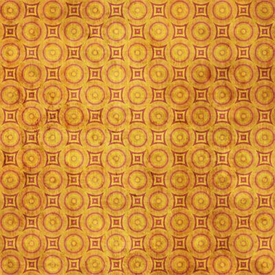 Retro grunge wallpaper patterns part3 1