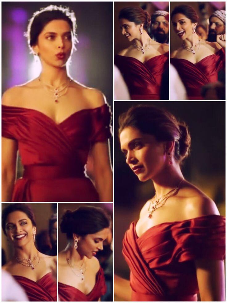 Deepika you're so beautiful