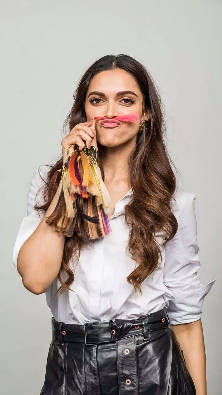 Pin En Deepika Padukone Deepu