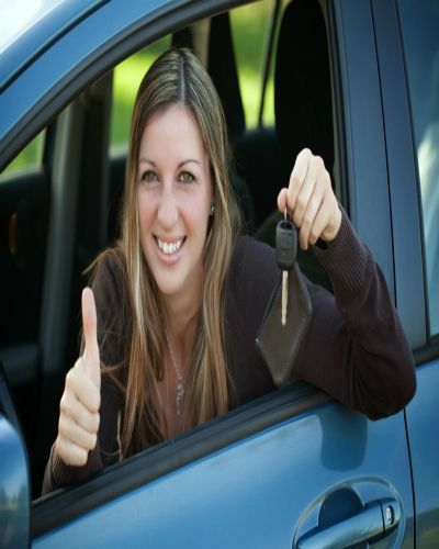 Our this article is very helpful for knowing about car insurance for new drivers. If you want about car insurance and you are new and young drivers then read our this post and get best and free information.  Car Insurance is most important for new drivers (both male and female) because one main point is that they not perfect in driving. There's a great deal with new drivers whenever they start shopping for an auto insurance offer.